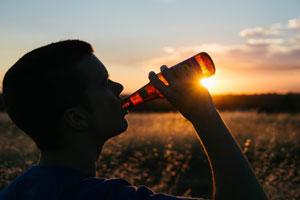 Top50 Gäste-Bierbewertungen